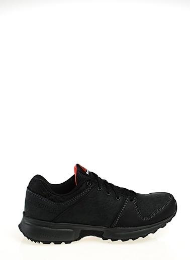 Outdoor Ayakkabı-Reebok